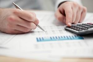 FinancialControls