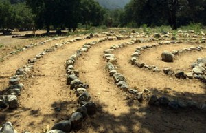 spiritual-journeying