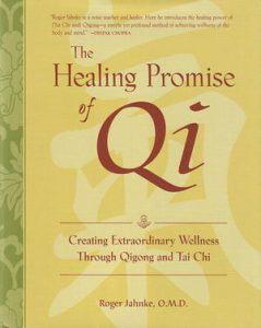 The Ten Phases of Qi Cultivation | Chi Ki Transformation